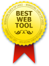 Best Web Tool