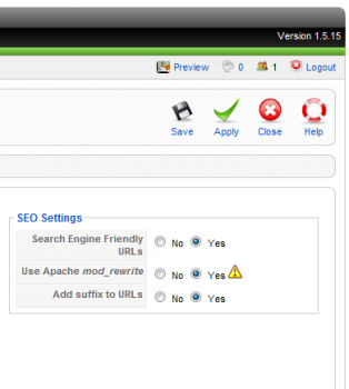 joomla_seo_settings_all_yes.png